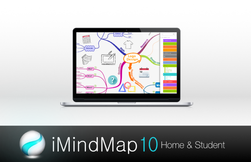 imindmap_10_home_and_student