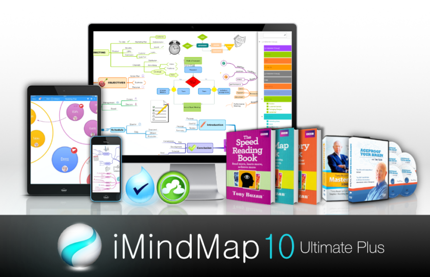 imindmap_10_ultimate_plus